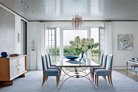 urban modern interior design defined