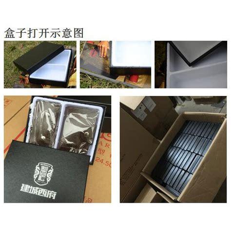 Paket Hemat 2 In 1 B Kunci Sock Set 10 Pcs Kunci Ring Set 8 Pcs K paket gantungan kunci dompet kartu kulit black jakartanotebook