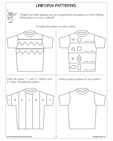 pattern writing for nursery pdf 9 best images of preschool writing patterns worksheets pdf