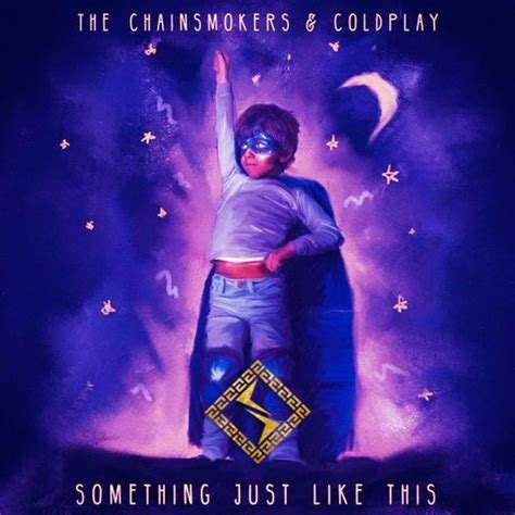 download lagu coldplay download lagu the chainsmokers x coldplay something just
