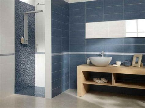 choosing the best tile bathroom tile style options