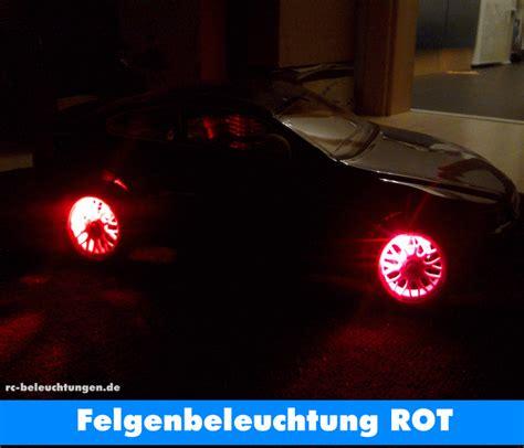rc led beleuchtung rcbeleuchtungende beleuchtung rc car leds zubeh r modellbau