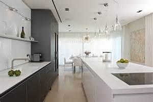 Modern Luxury Kitchen Designs Kitchen Black White Kitchen Modern Kitchen Kitchen Kitchen Black White Kitchen