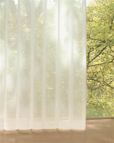 privacy sheer curtains privacy sheer curtains curtains ideas 187 curtain rod