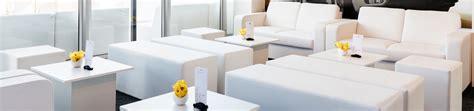lounge m 246 bel mieten bequem und zu fairen preisen - Lounge Möbel Mieten