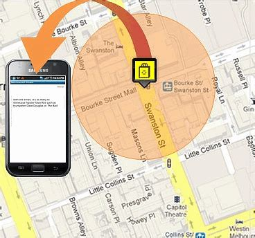 gps vehicle tracking devices geofencing protection