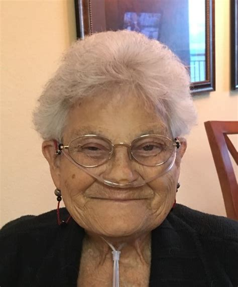 obituary for sherian l hoffman bensman stocker fraley