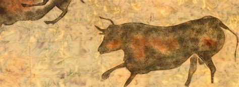 and bull jean murray 187 archive 187 aurochs cow and bull