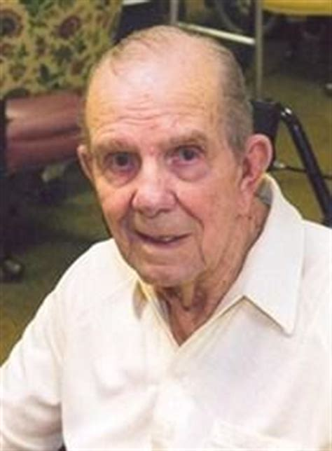 william hunsicker obituary colonial funeral home