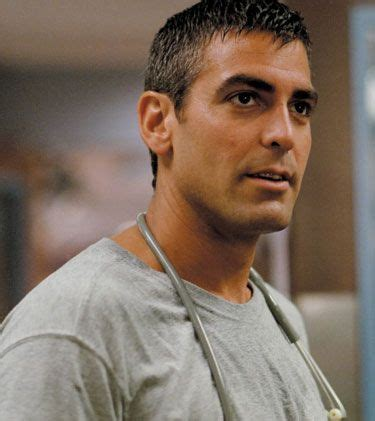 Clooney Linked To Everyone In by 44 Best Images About George Clooney On