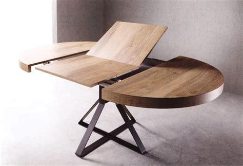 mesas redondas de comedor mesas de comedor redondas dise 241 o moderno muebles toro