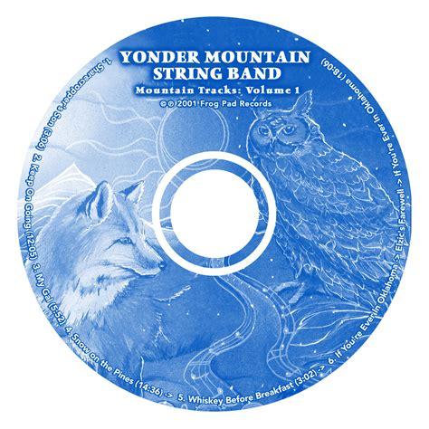 1 4 alabama footprints volume i iv four volumes in one volume 1 4 books livedownloads yonder mountain string band