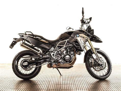 Bmw Motorrad F 800 Gs Ersatzteile motorrad occasion kaufen bmw f 800 gs tief motocenter