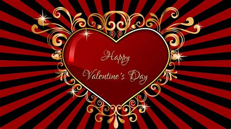 12 valentine day valentines day hd images pictures wallpapers of 2017 best