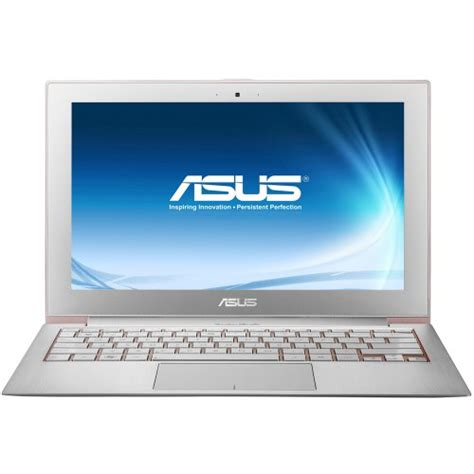 Laptop Asus Zenbook Ux31e Dh72 buy price asus zenbook ux31e dh72 rg 13 3 inch thin and