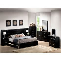 Loft Bedroom Sets Bedroom Modern Furniture Beds For Teenagers Metal Bunk