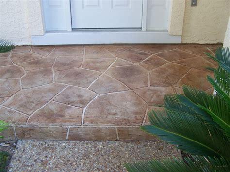Panama City Flooring by Granicrete Flooring Meze