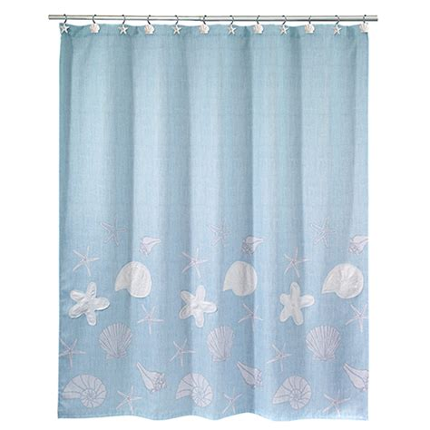 kids shower curtains kohls kohls shower curtains upc barcode upcitemdb com