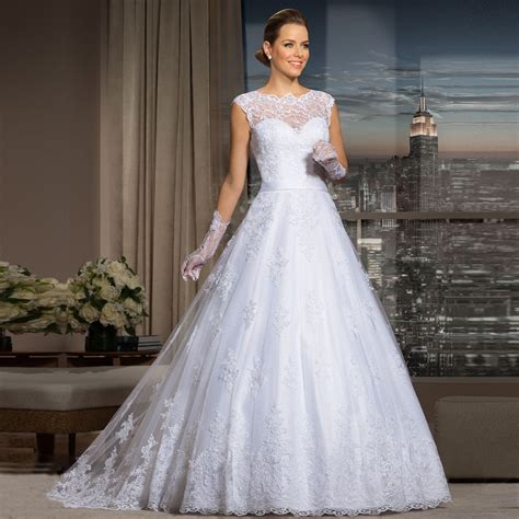 imagenes vestidos de novia actuales tendencias en vestidos de novia para el 2016 steria es