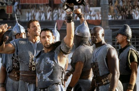 film the gladiator pin gladiator movie poster on pinterest