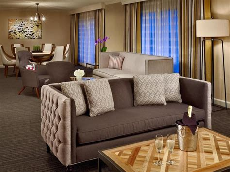 gwinnett room sonesta gwinnett place atlanta updated 2017 prices hotel reviews duluth ga tripadvisor