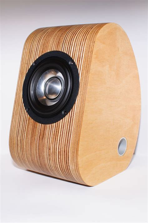 yorkie se speakers die besten 25 diy lautsprecher ideen auf stereo lautsprecher