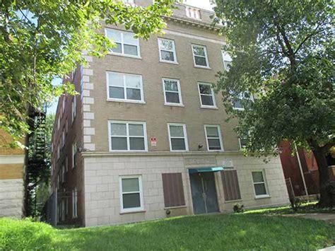 section 8 apartments monroe la section 8 apartments denver co 8701 huron st denver co
