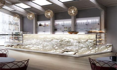 banco bar moderno banchi bar moderni per arredo lounge e american bar