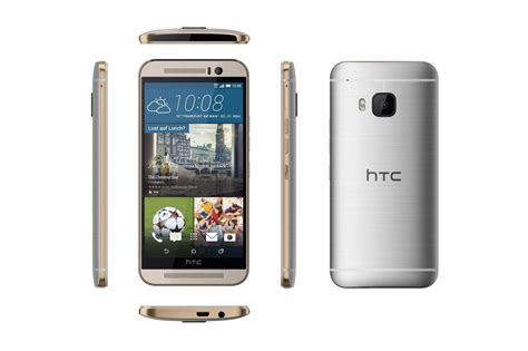 htc android htc one m8 m9 desire 530 desire 630 and 825 gets android 6 0 marshmallow update neurogadget