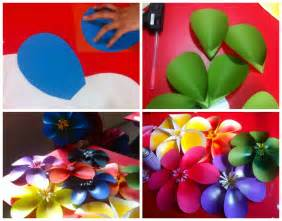 arts and crafts decorations craft ideas and bulletin boards for elementary