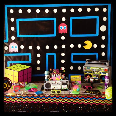 do you even 80 s a totally rad 80 s book of coloring and books totally rad 80 s table pacman background rubic