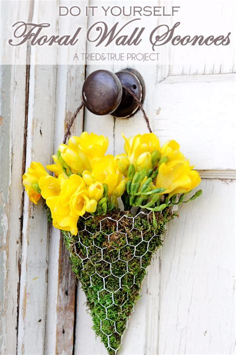 clever home decor ideas 15 clever diy chicken wire rustic decor ideas for your home