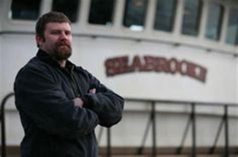 captain scott cbell jr deadliest catch deadliest catch on pinterest fishing boats boats and