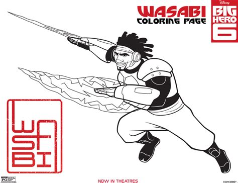 printable heroes how to print big hero 6 coloring pages inspired by dis
