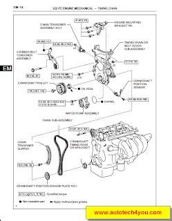 auto repair manual online 2004 toyota matrix spare parts catalogs toyota corolla matrix service manual 2007 service spare parts catalog