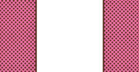free valentine s blog backgrounds designerblogs com