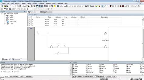 Wiring Diagram Builder