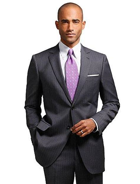 mens warehouse mens wearhouse national suit drive style life