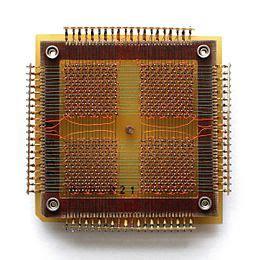 magnetic core memory wikipedia