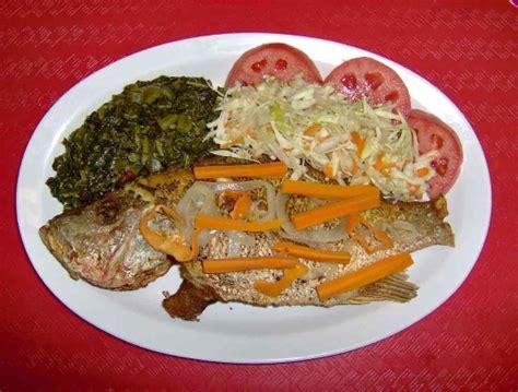 cucina giamaicana ricette cucina giamaica foto ricette e piatti della cucina