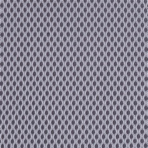 3d Home Decor by Spacer Mesh Gray Discount Designer Fabric Fabric Com