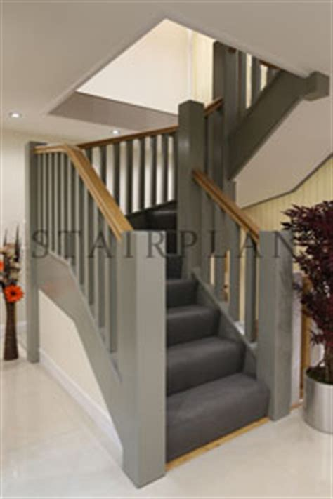 Banister Stairs Ideas Staircase Ideas Wooden Stair Designs Uk Manufacturer