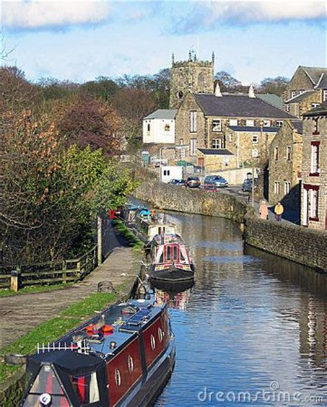 boat trailer hire yorkshire 17 best images about canal boats on pinterest engineers