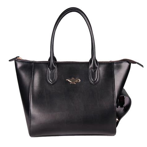 Wine Fashion Bag true fab wine purse bags style guru fashion glitz