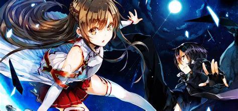 theme google chrome anime sao sao 171 asuna kirito 187 google chrome theme chrome theme