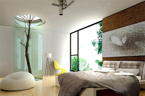 master bedroom design ideas with the style home