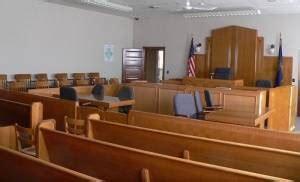california penal code section 502 california gang affiliation sentencing enhancement penal