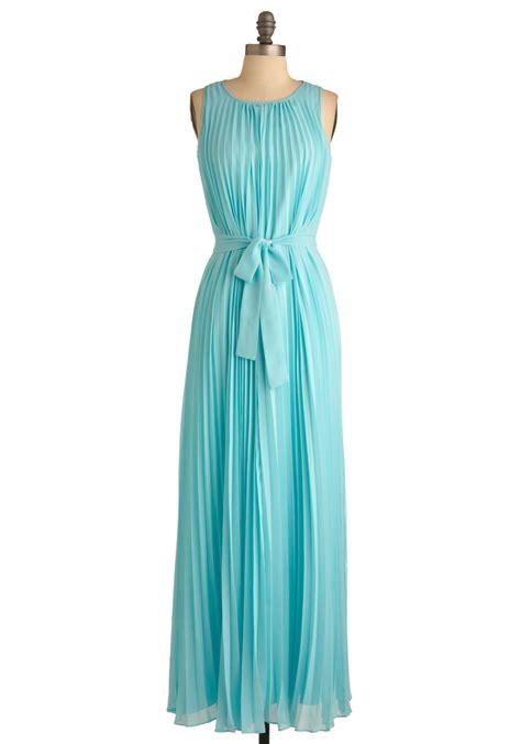 Dress Aquamarine an aquamarine affair dress mod retro vintage dresses