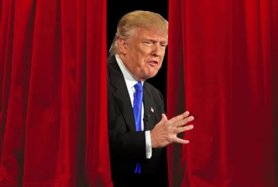donald trump adalah obama sebut langkah trump tarik as dari perjanjian nuklir