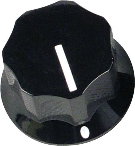 Pedal Replacement Knobs by Knob Dunlop Mxr Knob For Pedal Lified Parts